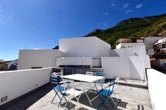 Holiday House Marettimo Island, Italy • 2.03 km from city center