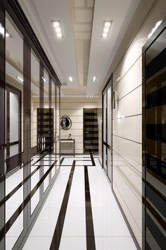 Landscape Design, Divider, Interior Design, Room, Furniture, Home Decor, Nest Design, Bedroom, Homemade Home Decor