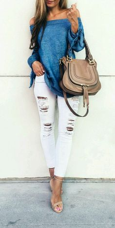 Love, and I already have these jeans and the shoes!!!