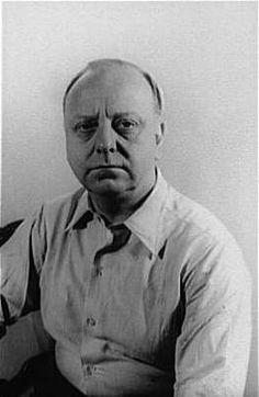 Virgilthomson - Carl Van Vechten - Wikipedia