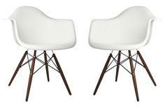 Elias Arm Chair