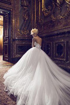 nurit-hen-bridal-gowns-spring-2016-fashionbride-website-dresses18