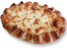 Ruoka-Suomi | Oppiminen | yle.fi Finland, Pizza, Cheese, Desserts, Food, Tailgate Desserts, Deserts, Essen, Postres