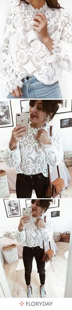 new ideas style elegant casual cardigans Sequin Party Dress, Prom Party Dresses, Fashion 101, Trendy Fashion, Womens Fashion, Blouse Styles, Beautiful Outfits, Spring Outfits, Blouses For Women