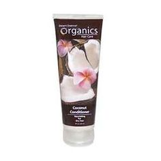 Conditioner Coconut 8 oz  MultiPack *** Click affiliate link Amazon.com on image to review more details.