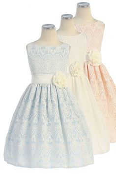 Pinterest little girl pageant dresses pageant dresses and pageants
