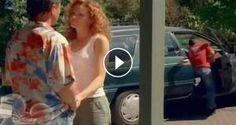 Filmul Johnny Kapahala: Din nou în acțiune (Johnny Kapahala: Back on Board) online dublat in romana   http://desenefaine.ro/johnny-kapahala-din-nou-in-actiune_768734853/