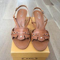 c72db8c720ec 12 Best Shoes   Bags images