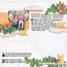 With Brave Wings Kits: She Flew - Etc. by Danielle http://the-lilypad.com/store/She-Flew-Kit.html Gesso #1 - Paula Kesselring http://the-lilypad.com/store/Gesso-1.html Oodles of Doodles (Template) - Kate Hadfield http://the-lilypad.com/store/Oodles-of-Doodles.html Sparkly Alpha - Paula Kesselring http://the-lilypad.com/store/Sparkly-Alpha.html I Love You Papers - Lynne-Marie http://the-lilypad.com/store/i-love-you-papers.html Font - The Heavy Hitter - Heather Joyce…
