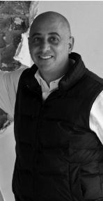 Ezequiel Farca, Ezequiel Farca (Mexico) - Endeavor Entrepreneur