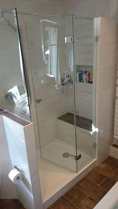 badezimmerplaner online das traumbad spielend leicht planen bad pinterest bad baden und. Black Bedroom Furniture Sets. Home Design Ideas
