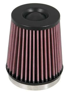 K&N PL-5207 Replacement Air Filter for 2007-11 Polaris Outlaw 525 IRS