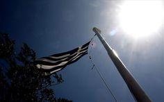 Süddeutsche Zeitung: Το ελληνικό φορολογικό δράμα: Η οικονομική πολιτική της ελληνικής κυβέρνησης θα έχει ολέθριες επιπτώσεις, εκτιμά ο…