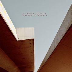 Candice Gordon - Garden of Beasts