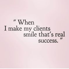 My clients are the best, and deserve the best! Hairdresser Quotes, Hairstylist Quotes, Hairstylist Problems, Hair Salon Quotes, New Hair Quotes, Hair Qoutes, Lash Quotes, Eyebrow Quotes, Elf Make Up