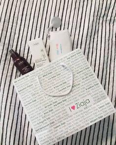 Beauty Tips for Her: Ziaja üzletnyitó, blogger találkozó, ismerkedjünk ...
