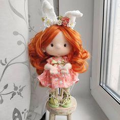 Body Figure, Plushies, Christmas Ornaments, Toys, Holiday Decor, Making Dolls, Children, Handmade, Crafts