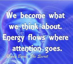 law of attraction quotes | Secret of The Law of Attraction: Today #Law of Attraction Quotes