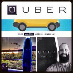 uber blog promo