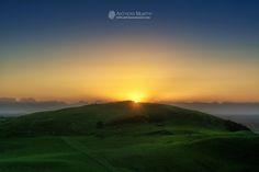 Samhain+sunrise+Carrigbrack+5-11-16.jpg (1500×1000)