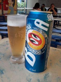 #beer #cerveja #riodejaneiro #cervejaantartica #bar #barcarioca #birosca