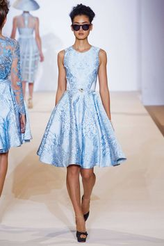 Temperley London- this is a Kate Middleton dress for sure