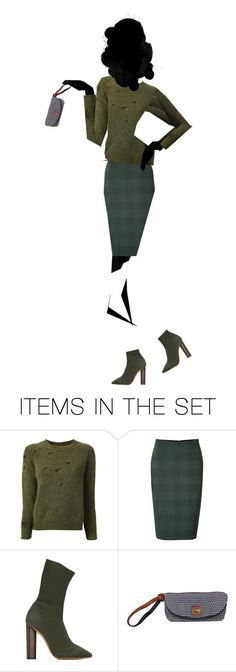 """Engrossed in Conversation.........."" by diannecollier ❤ liked on Polyvore featuring art and polyvoreeditorial"