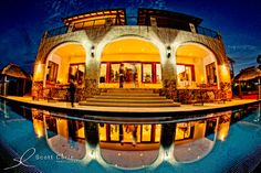 Wedding of Archna and Kreasan Part II – Villa Vivante