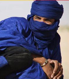 John Kenny, Islamic Quotes On Marriage, Turban Hijab, Artist And Craftsman, Arab Men, Turban Style, Hommes Sexy, Handsome Actors, Arabian Nights