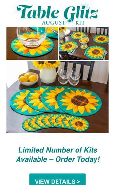 Sunflower Quilts, Quilting, Pdf, Inspiration, Biblical Inspiration, Fat Quarters, Jelly Rolls, Inspirational, Quilts