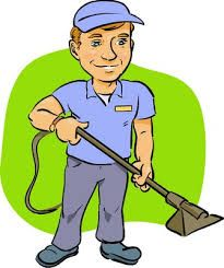 real carpet cleaning facts that you must know.