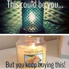 WHY?????????? Scentsy is safer, cleaner, cheaper Order Online ~ Ships Direct https://spollreisz.scentsy.us