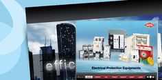 The best of interactive presentation services is offered by Sterco Digitex in Delhi ncr.