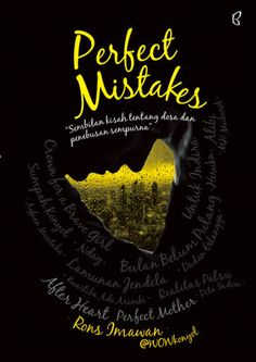 http://bentangpustaka.com/wp-content/uploads/2015/02/Perfect-Mistakes-e1424931995994.jpg