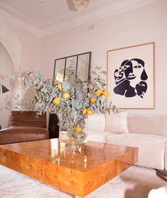 home living room decor Home Living Room, Living Room Decor, Interiores Design, Home Decor Inspiration, Home Interior Design, Home Remodeling, House Design, Modern Interiors, Spaces