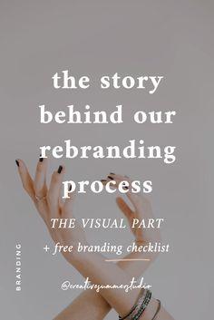 Social Media Branding, Branding Your Business, Personal Branding, Creative Business, Business Tips, Earn Money Online, Online Jobs, Business Entrepreneur, Blogging For Beginners