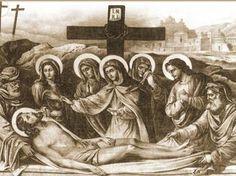Data morţii Mântuitorului nostru Isus Hristos Statue, Art, Art Background, Kunst, Performing Arts, Sculptures, Sculpture, Art Education Resources, Artworks