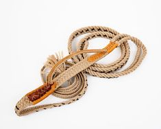 Features Type: Brazilian Body: Traditional Poly Material Block: American Length: Foot Handle Lace: Full Handle: Handle Plat: 9 Plat Tail: Soft Tail Tail Plat: 7 Plat Loop: Lace Wear Strip: Yes Maker: Beastmaster Rodeo Products Fox Hunting, Turkey Hunting, Archery Hunting, Saltwater Fishing, Kayak Fishing, Baby Wolves, Red Wolves, Bull Rope, Deer Hunting Blinds