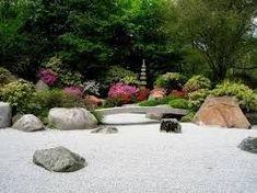 Risultati immagini per realizzazione terrazzamenti #jardinzen