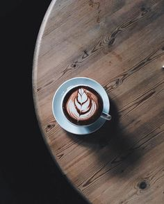 : @jansimson | Tag your shot #manmakecoffee to be featured by manmakecoffee instagramers I like
