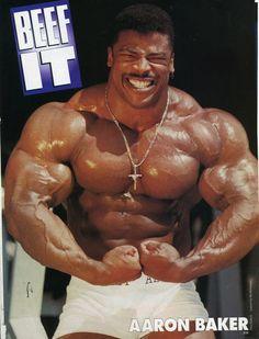 Bodybuilding dating app