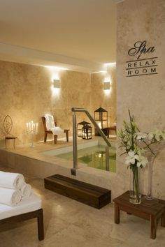 CasaSur Recoleta Hotel Buenos Aires, Argentina - JG Black Book Collection  #Travel #Luxury