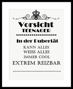 Kunstdruck Bild Spruch Teenager Kunstdruck Bild Spruch Teenager The post Kunstdruck Bild Spruch Teenager appeared first on Fotowand ideen. Teenager Quotes, Teen Quotes, Funny Quotes, Teaching Child To Read, Parenting Quotes, Funny Parenting, Parenting Teenagers, Daughter Quotes, Picture Quotes