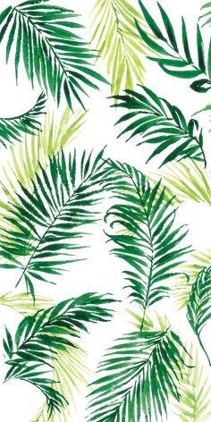 #Leaves #Greens #Green #Nature #Botanical #Casetify #iPhone#Phone #Case #Cases #Art#Design#Illustration #Animals #Beautiful #Pretty