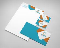 Id. visual para C3RCO #identidadevisual #branding #design #agência #riodejaneiro #carioca #igraficci