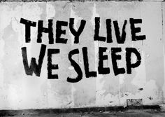 they live quote tag