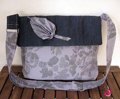 ΦούΞια ΞιΦίας Messenger Bags, Diaper Bag, Diaper Bags, Nappy Bags