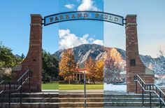 How to Incorporate CU Into Your Visit to Boulder - Travel Boulder