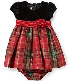 98c39ea70 12 Best Little Girls images | Baby girls, Little girls, Toddler girls