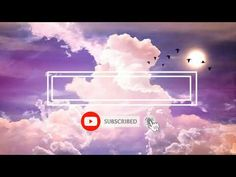 Youtube Channel Name Ideas, First Youtube Video Ideas, Intro Youtube, Youtube Logo, Youtube Channel Art, Free Youtube, Youtube Banner Design, Youtube Banner Template, Youtube Design
